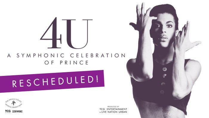 4U_Prince_Showpage_Rescheduled.jpg