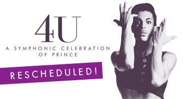 4U_Prince_Thumb_Rescheduled.jpg