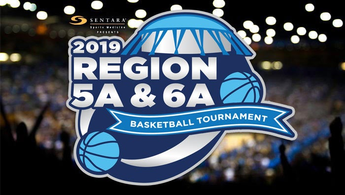 5A6A_Tournament2019_Showpage.jpg