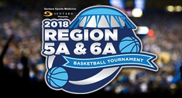 5A6A_Tournament_Thumb_Sentara_NEW.jpg