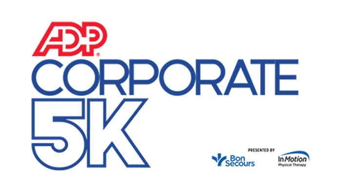 ADPCorporate5K_Logo_Showpage.jpg
