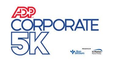 ADPCorporate5K_Logo_Thumb.jpg