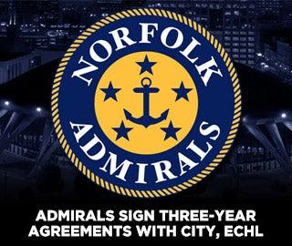 Admirals_HomePromo.jpg