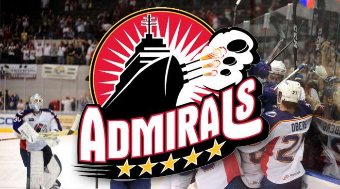 Admirals_Showpage.jpg