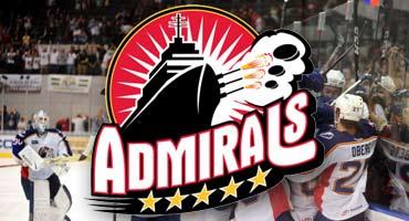 Admirals_Thumb.jpg