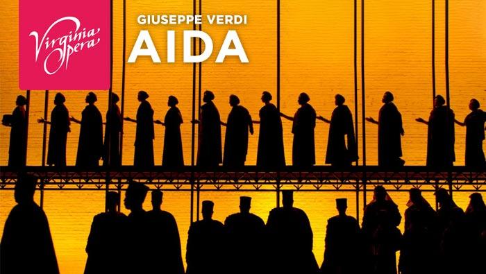 Aida_Showpage.jpg