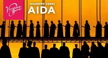 Aida_Thumb.jpg