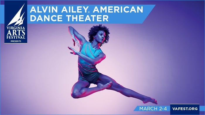 AlvinAiley_Showpage.jpg