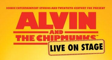 AlvinChipmunks_Thumb.jpg