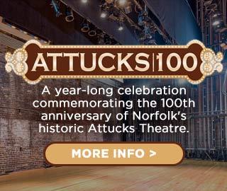 Attucks100_HomepageBanner.jpg