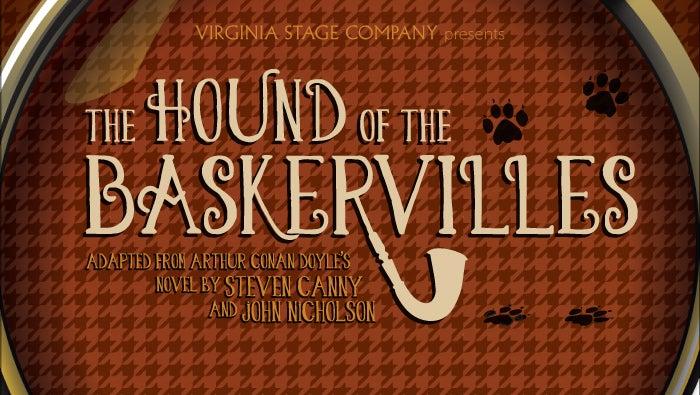 Baskervilles_Showpage.jpg