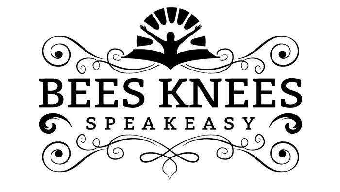 BeesKnees_Showpage2.jpg