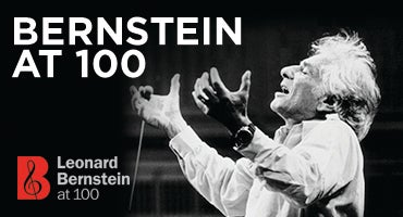 Bernstein100_Thumb.jpg