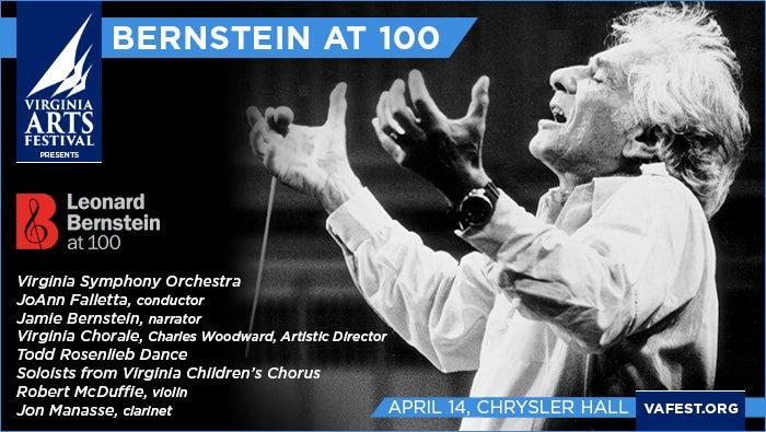 BernsteinAt100_Showpage.jpg