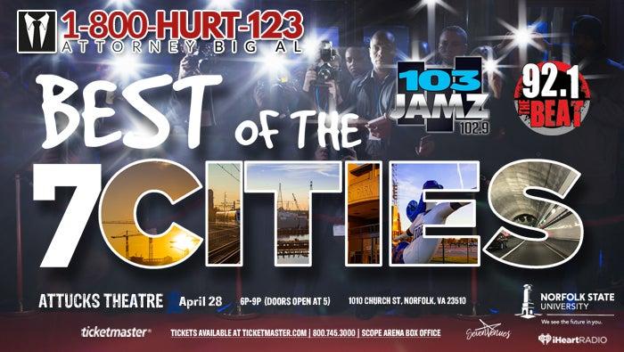Bestof7Cities2019_Showpage.jpg