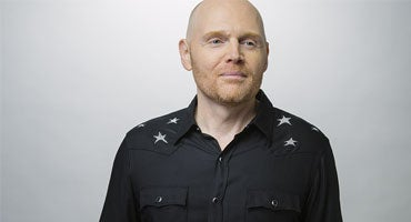BillBurr2018_Thumb.jpg