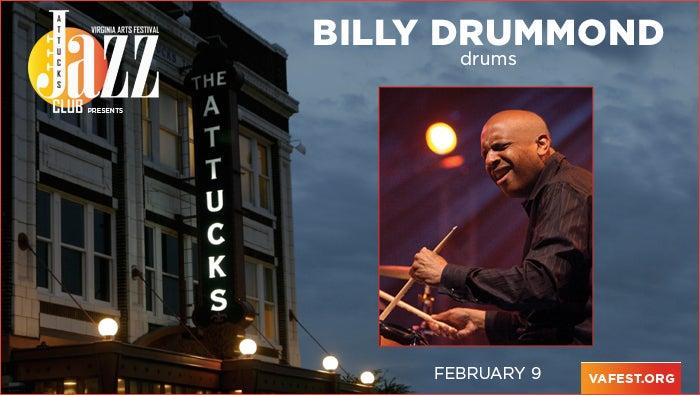 BillyDrummond_ShowpageNEW.jpg