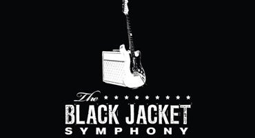 BlackJacket_Thumb.jpg