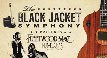 BlackJacket_Thumb_FleetwoodMac.jpg