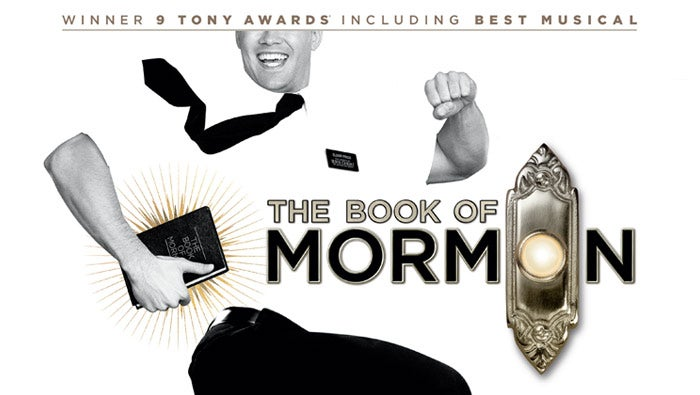 BookMormon_Showpage.jpg