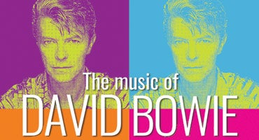 Bowie_Thumb.jpg