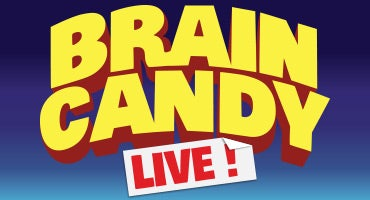 BrainCandy_Thumb.jpg