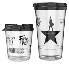 BroadwayCups.png