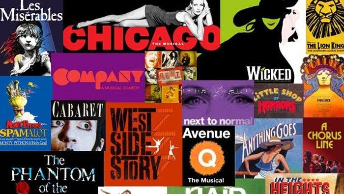 BroadwaySymphony_Showpage.jpg