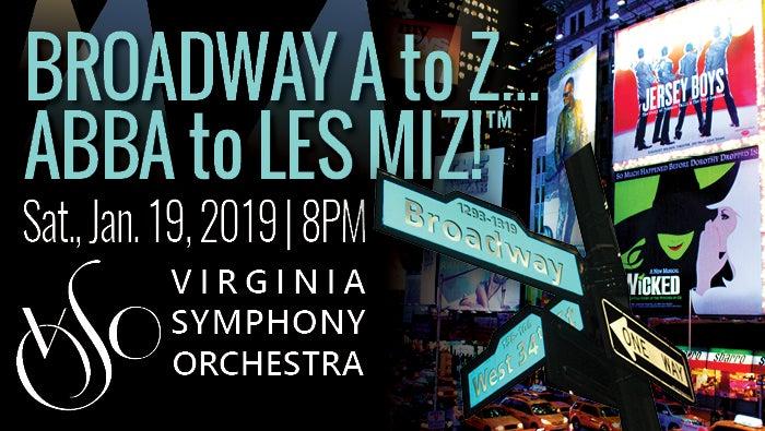 BroadwaySymphony_ShowpageNEW.jpg