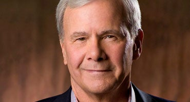 Brokaw_Thumb.jpg