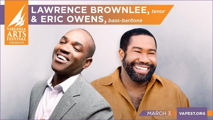 BrownleeOwens_Showpage.jpg