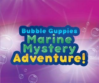 BubbleGuppies_RipCard_3-5x11_Front.jpg