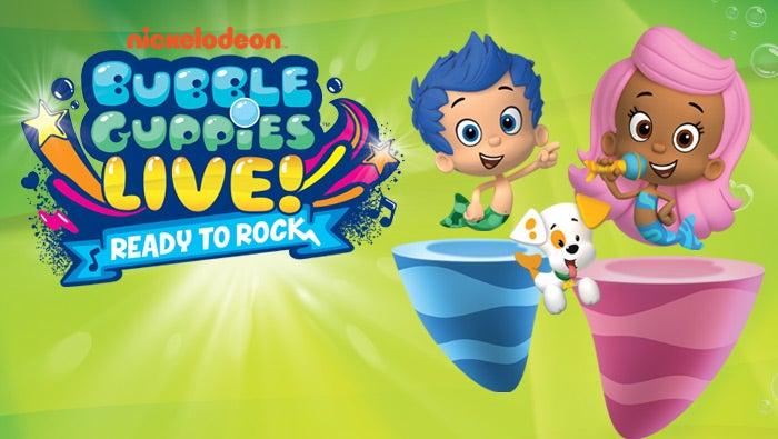 BubbleGuppies_Showpage.jpg