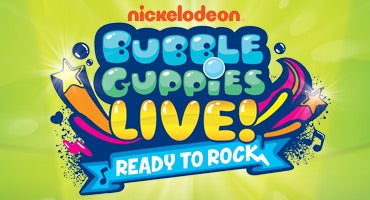 BubbleGuppies_Thumb.jpg