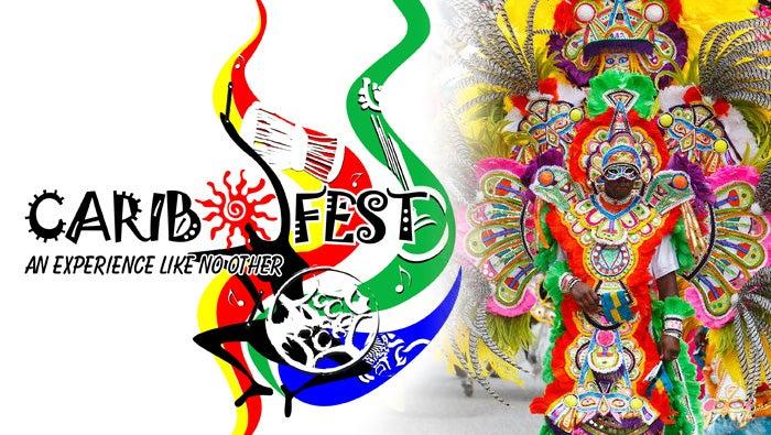 Caribfest_Showpage.jpg