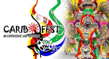 Caribfest_Thumb.jpg