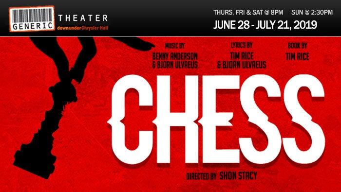 Chess_Showpage.jpg