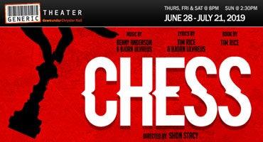 Chess_Thumbnail.jpg