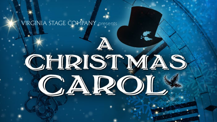 ChristmasCarol_2017_Showpage.jpg