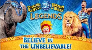Circus2016_Thumb.jpg