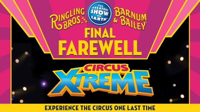Circus2017_Showpage2.jpg