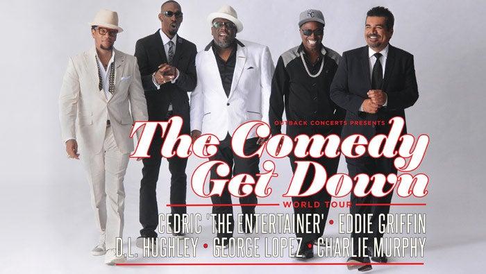 ComedyGetDown_Showpage.jpg