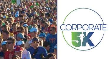 Corporate5K_Thumb.jpg