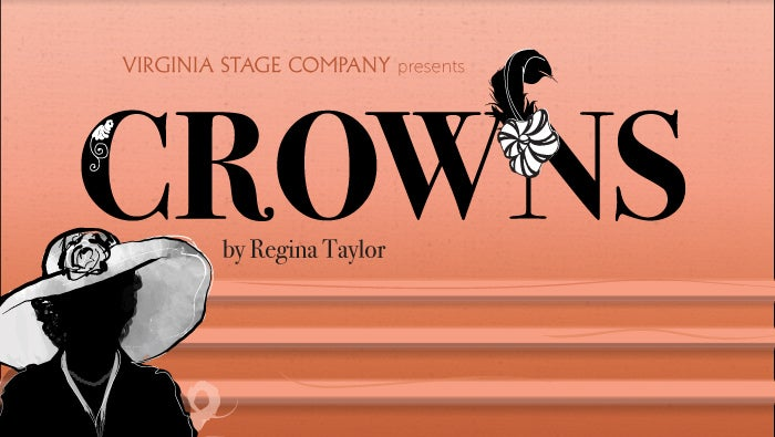 Crowns_Showpage.jpg