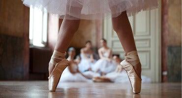 DanceShow_Thumb.jpg