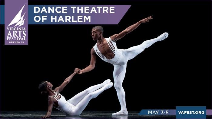 DanceTheatreHarlem_Showpage.jpg