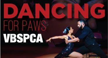 DancingPaws_Thumb.jpg
