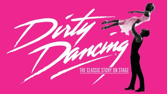 DirtyDancing_Showpage.jpg