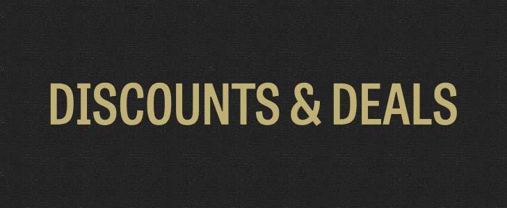DiscountsDeals.jpg