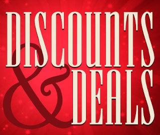 DiscountsDeals_Homepage.jpg